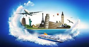 best travel agency in ooty
