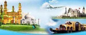mettupalayam travels