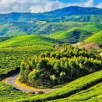 Coonoor Car rental