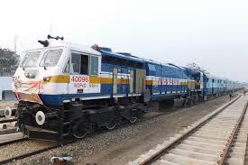 Nearest Train station in ooty