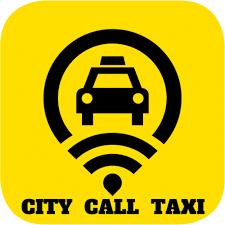 Pykara Call taxi