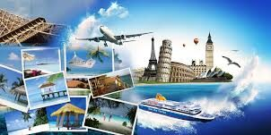 Ooty Tours and Travels