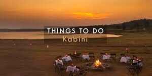 kabani tour packages